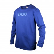 Air Jersey Phosphorus Blue