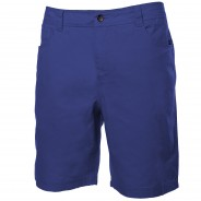 Air Shorts Posphorus Blue