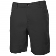 Air Shorts Uranium Black