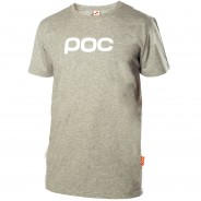 Air T-Shirt Palladium Grey