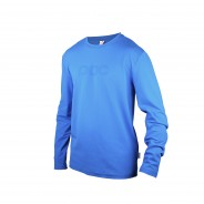 Trail Jersey Phosphorus Blue