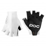 Essential Road Glove Hydrogen White