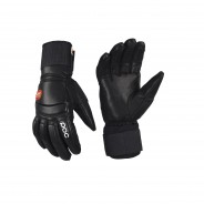 Palm Comp VPD 2.0 Glove Black