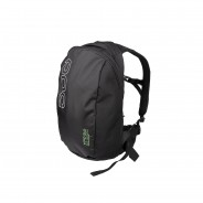 Spine Snow Pack 16 L Uranium Black