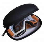 Goggle Case Uranium Black