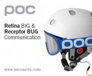 Receptor Bug Communication + Retina Big (300×250)