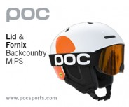 Fornix Backcountry MIPS + Lid (300×250)