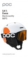 Fornix Backcountry MIPS + Lid (300×600)