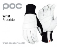 Wrist Freeride Glove (300×250)