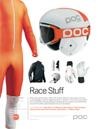 Race Stuff ZIP