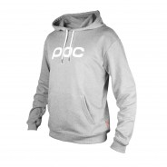Color Hood Palladium Grey