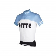 POC + Ritte Jersey (Left view)