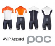AVIP Apparel (300×250)